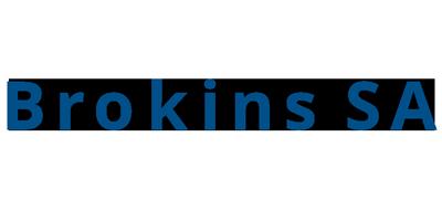 Brokins SA