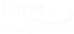 FINEA_logo_neg_350px